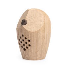 musikbox huuri elia natures design