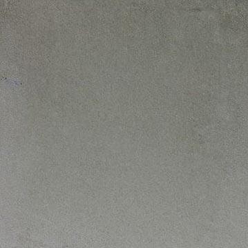 blumentopf delta grau 45 60 60 cm eternit