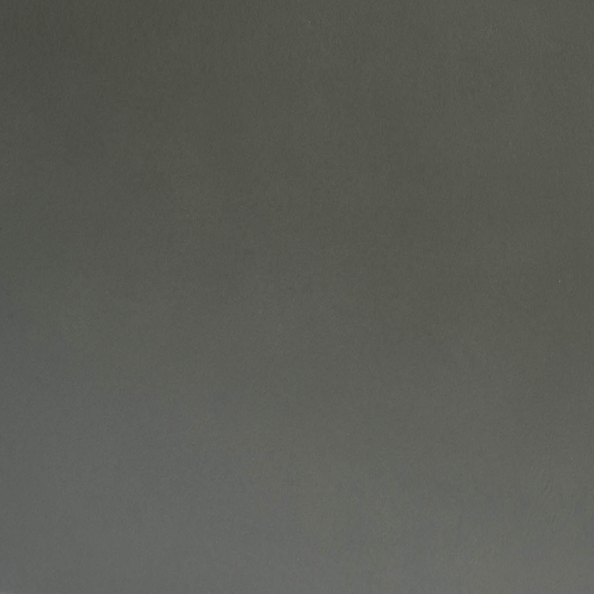 blumentopf sessanta 6 anthrazit