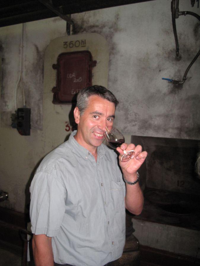 Vignerons d´Estezargues</br>Gard - Rhône