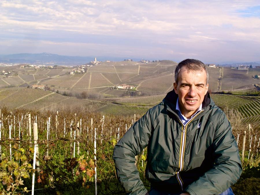 Produttori del Barbaresco</br>Barbaresco - Piemonte