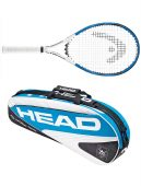 Racheta tenis HEAD Black Friday 2020