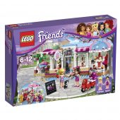 Set de constructie LEGO Friends Black Friday 2018