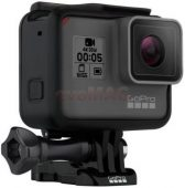 Camera Video de Actiune GoPro Hero 5 Black, Filmare 4K, Waterproof, WiFi, BT (Neagra) Black Friday 2019
