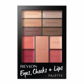 Trusa machiaj REVLON Black Friday 2018