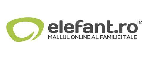Elefantro Black Friday 2019 Ce Reduceri Te Asteapta Blackfridayro