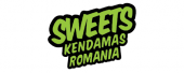 Sweet Kendamas Romania Black Friday 2018