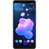 Telefon smartphone HTC U12+ Black Friday 2019