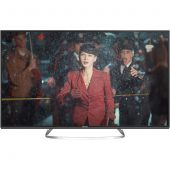 Televizor LED Smart UHD 4K Panasonic Black Friday 2019