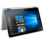 Laptop 2 in 1 HP Pavilion  Intel® Core™ i5 Black Friday 2020