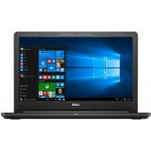 Laptop Dell Vostro Intel® Core™ i5 Black Friday 2020