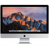 IMac Apple 27″ Retina Black Friday 2020