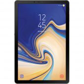 Tableta Samsung Galaxy Tab S4 Black Friday 2019