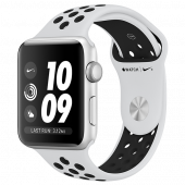 Apple Watch Nike Plus Black Friday 2019