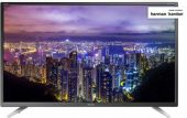 Televizor LED Sharp UHD 4k Black Friday 2019