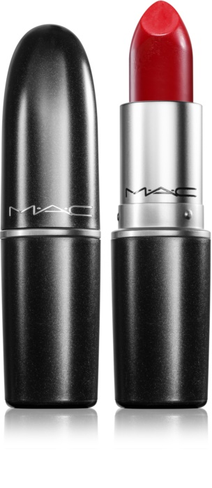 Ruj De Buze Mac Matte Lipstick Black Friday Romania 2019