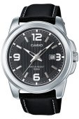 Ceas barbati, Casio Black Friday 2019