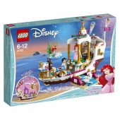 Set de constructie LEGO Friends Disney Princess Black Friday 2020