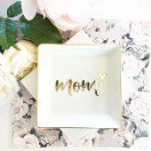 Cadouri pentru mama 2019