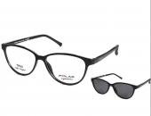 Rame ochelari de vedere damă Polar Black Friday 2019