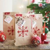 Cadouri Secret Santa 2019
