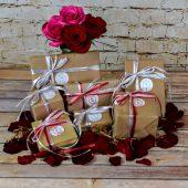 Cadouri de Valentine's day 2019