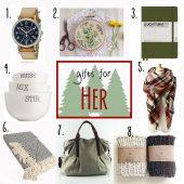 Cadouri de Crăciun pentru fete 2020