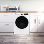 Cele mai bune mașini de spălat 2020