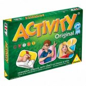 Joc Activity Original Black Friday 2019