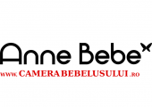 AnneBebe Black Friday 2019