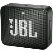 Boxa Portabila JBL Go 2 Black Friday 2020