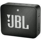 Boxa Portabila JBL Go 2 Black Friday 2019