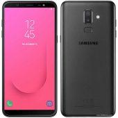 Cele mai bune telefoane Samsung 2020