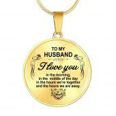 Cadou pentru soț de ziua lui 2019