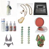 Cadouri de 8 Martie pentru mame 2020