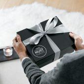 Cadouri de lux bărbați 2020