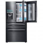 Cele mai bune frigidere 2020