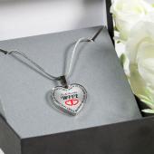 Cadou pentru soție de ziua ei 2020