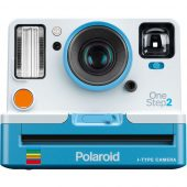 Aparat Foto Instant Digital POLAROID Black Friday 2020