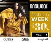 ANSWEAR Fashion Week 2020