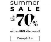 Summer Sale la ANSWEAR 2020