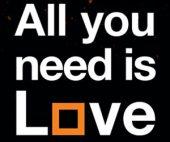 Abonament Orange Love 2019