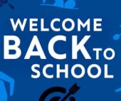 Back to School la Decathlon 2019