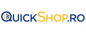 QuickShop Black Friday 2019