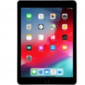 Tableta Apple IPad Air Black Friday 2020