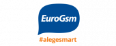 EuroGsm Black Friday 2019