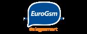 EuroGsm Black Friday 2019