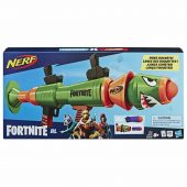 Blaster Nerf Fortnite Risky Reeler Black Friday 2020