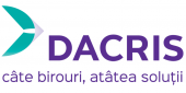 Dacris Black Friday 2019