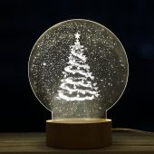 Cadouri de Crăciun ieftine 2020
